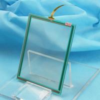 New 8 Inch Touch Screen Panel For 277 6AV6645 0CC01 0AX0 6AV6 645 0CC01 0AX0 Free