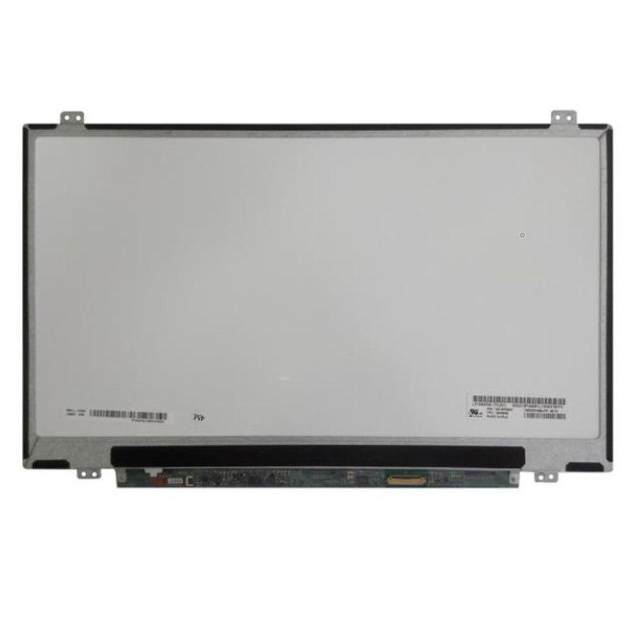 Tested Grade A 15 6 Slim lcd matrix For Lenovo G50 45 G50 70 G50 75