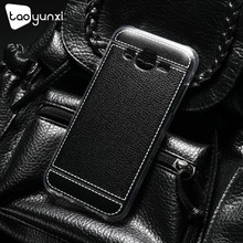 TAOYUNXI Soft Cases For Samsung Galaxy J7 Neo Case J5 J3 J1 2017 2016 Pro 2018 plus max Pime Coque Cover Bag