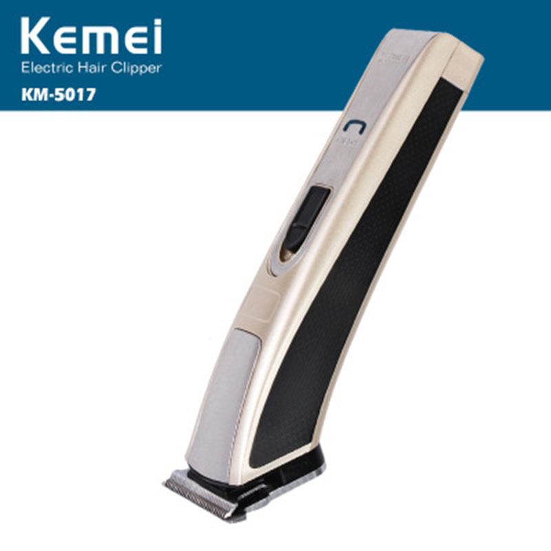 Kemei High-Power Electric Man Baby Hair Clipper Trimmer Rechargeable Shaver Razor Cordless Adjustable Clipper EU plug lucide подвесной светильник lucide gipsy 35401 25 31