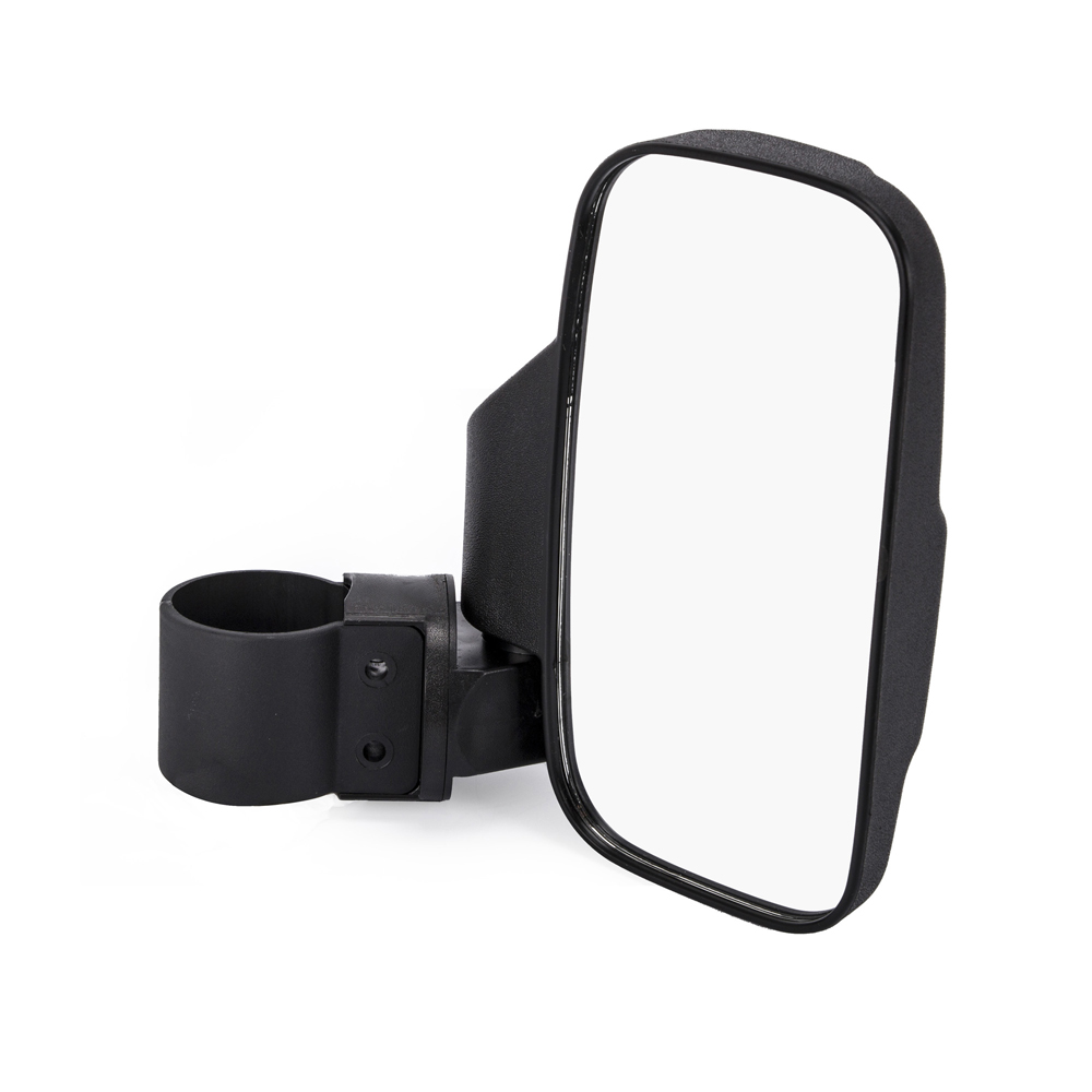 includes side mirror kit - HD1600×1600
