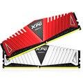 Alta Calidad Original DDR4 ADATA 8 GB 2400 Mhz memoria RAM de Escritorio de Memoria palos 1.2 V Módulo DRAM DDR 4 288Pin 8 GB Para El Escritorio