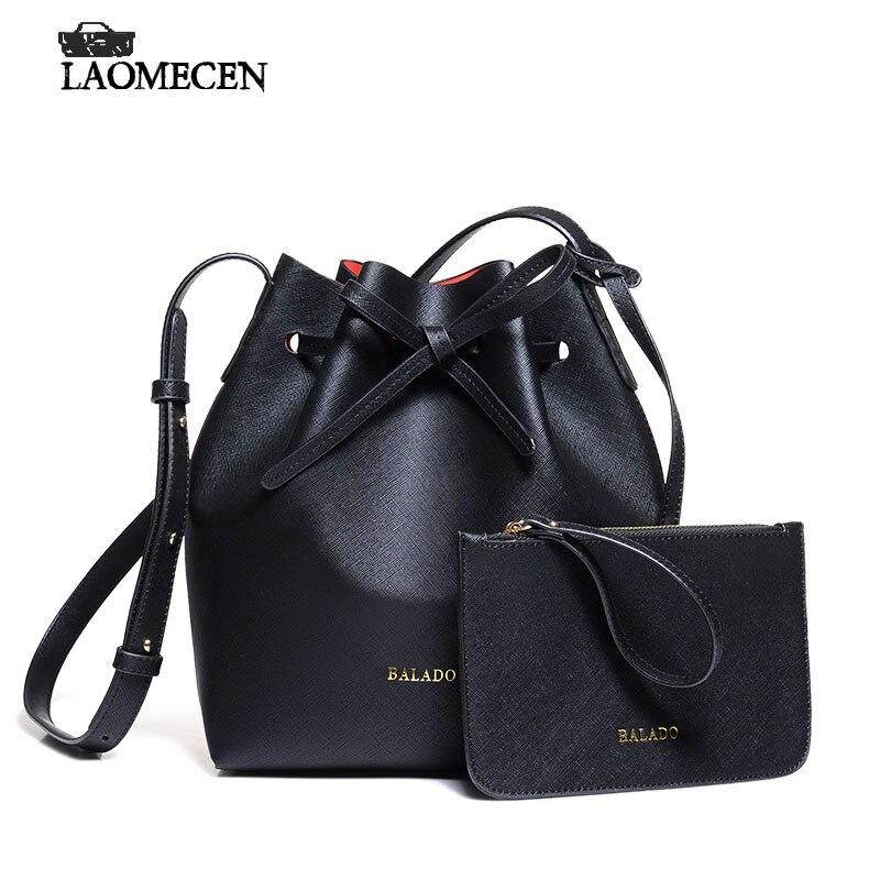 Европейский сладкие дамы чистого твердого Stella ведро сумки жемчуг высокого Ёмкость сумки на плечо поддельные роскошные сумки Интернет-мага... ...