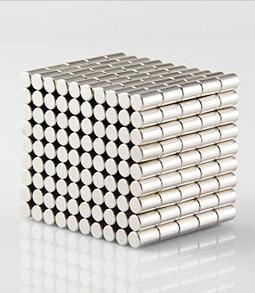 200-5000pcs Dia. 3x5 mm Jewelry magnet NdFeB Disc Magnet Neodymium Permanent Magnets Grade N35 NiCuNi Plated Axially Magnetized 1 pack dia 6x3 mm jelwery magnet ndfeb disc magnet neodymium permanent magnets grade n35 nicuni plated axially magnetized