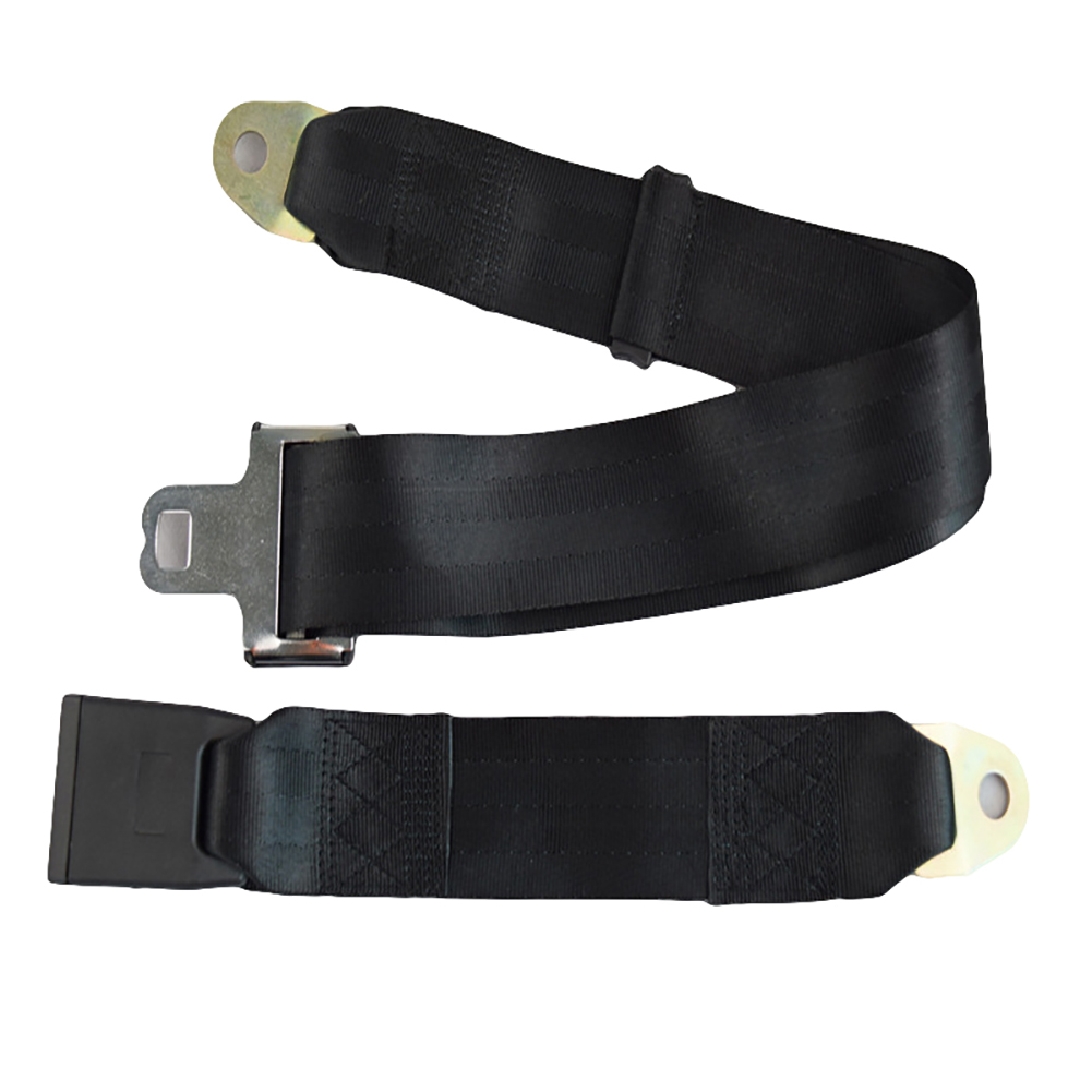 Image 5 - Universal High Tenacity Polyester 2 Points Bus Car Adjustable Safety Seat Belt Strap Tool  Middle or Large Bus seat belt cover-in Seat Belts & Padding from Automobiles & Motorcycles