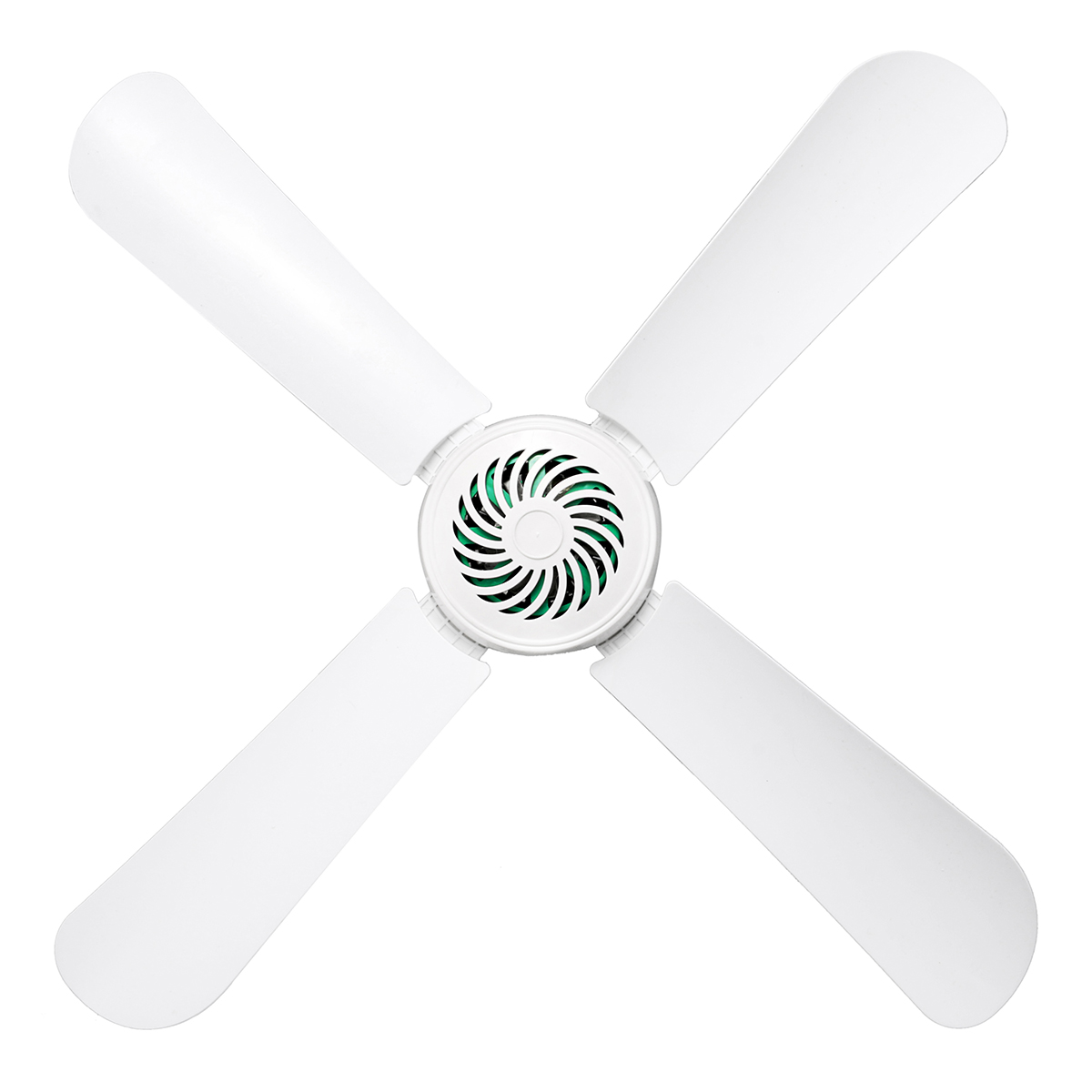 220V/250V AC 20W 4 Blades portable Mini Ceiling Fan Camping Home Indoor Hanging Summer Cooler Switch  With 1.5m Cable removable220V/250V AC 20W 4 Blades portable Mini Ceiling Fan Camping Home Indoor Hanging Summer Cooler Switch  With 1.5m Cable removable