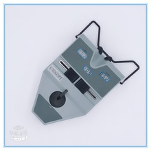 Цифровой Pupilometer Essilor Тип PD метр LY-9C