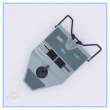 Pupilômetro digital essilor tipo medidor de pd LY 9C