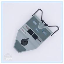 الرقمية pupilmeter Essilor نوع PD متر LY 9C