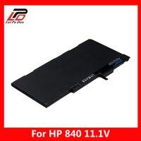840 Laptop Battery for HP EliteBook 845 G2,840 G1 SERIES,HP ZBOOK 14 SERIES 716723 271, CM03, CM03XL,CO06,