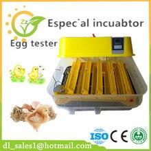 Brand New JN130140 Home Mini Digital Eggs Incubator For Hatching Eggs Automatic Chicken Duck Bird Incubators
