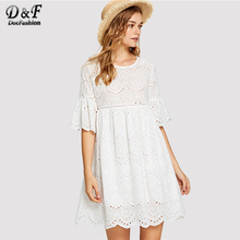 e31abcfb07536 Buy lace insert and get free shipping on AliExpress.com