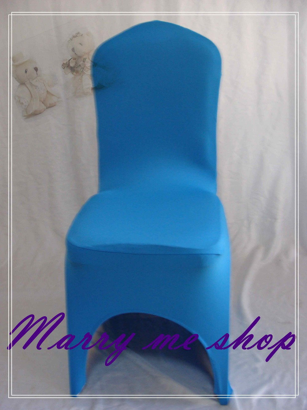 100 baby blue chair covers for weddings spandex chair covers for