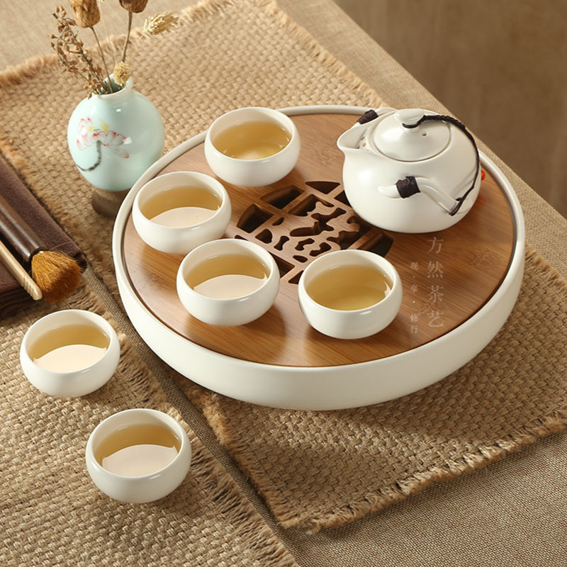 Acquista all'ingrosso online japanese tea cups set da grossisti ...