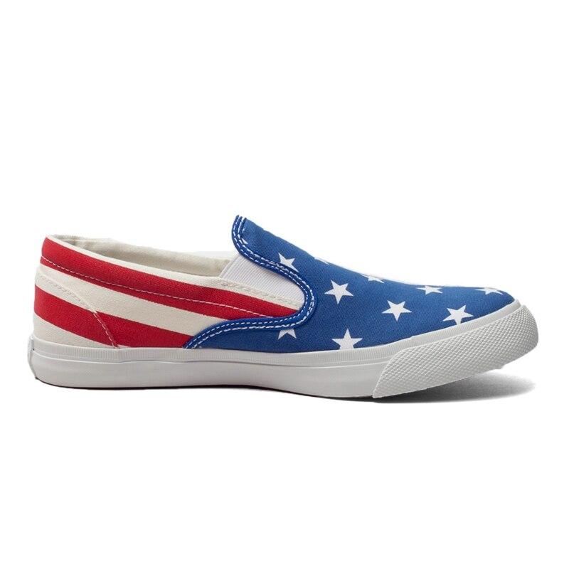 Chaussures de skateboard unisexe Converse toutes étoiles - 4