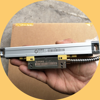 KA500 serie di piccoli reticolo digitale bilancia elettronica digitale micro trasporto libero di modifica della macchina utensile