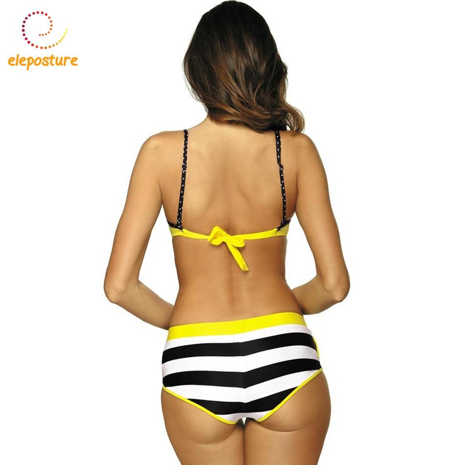 2020 Sexy Bikini Set Three Piece Swimsuit Women Push Up Swimwear Brazilian Bathing Suit Beachwear Swimming Suit For Women Bikini 2