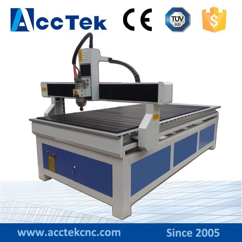 AKG1224 (CNC 3018 3040 6040) EN MÉTAL DE CNC 3D MODÈLES