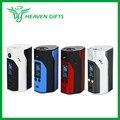 100% original wismec reuleaux rx200s tc 200 w caja mod pantalla oled con firmware actualizable reuleaux rx200s