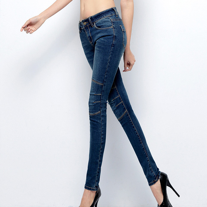 Compare Prices on Womens Cheap Jeans- Online Shopping/Buy Low ...