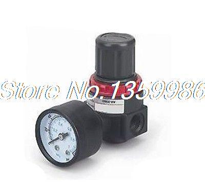 Air Regulator 1/2 Ports for Spray system air compressor 3000L/min BR4000 13mm male thread pressure relief valve for air compressor