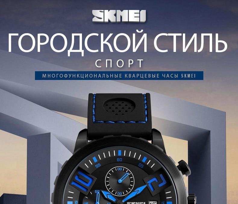 9153-Russian_01