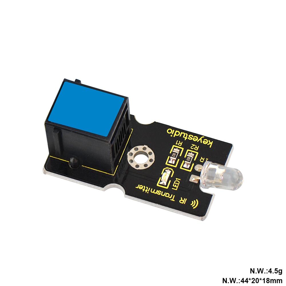 KS0126  EASY plug (3)