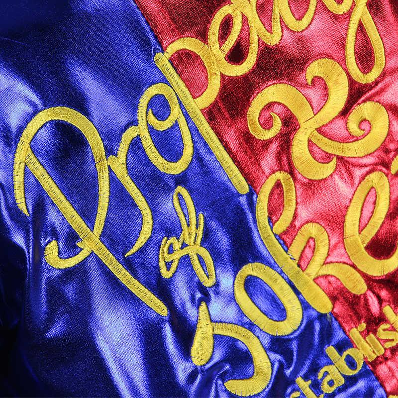 ハロウィン 8 個ハーレークインベルトホルスターコスプレ衣装女の子purimコートファムジャケット手袋chamarrasパラmujerスーツ