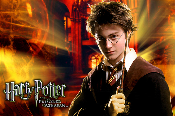 Free Shipping HP Wallpapers <font><b>Harry</b></font> <font><b>Potter</b></font> <font><b>Prisoner</b></font> <font><b>Of</b></font> <font><b>Azkaban</b></font> (2) Custom Canvas Posters <font><b>Harry</b></font> Porter Stickers Home Decor #PN#856#