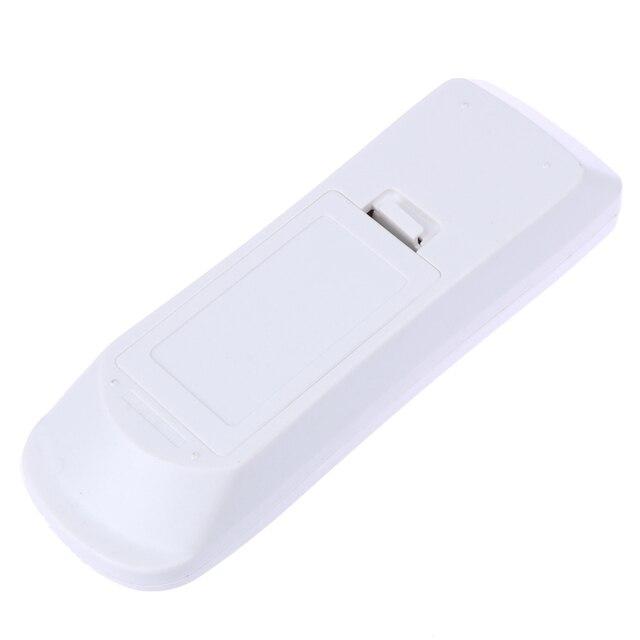 Haute qualité à distance pour EPSON projecteur IR contrôleur remplacement pour Epson projecteur télécommande pour EX3220 EX5220 EX5230