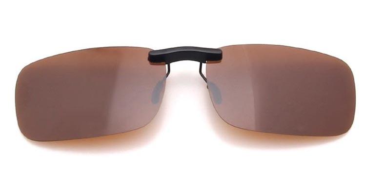cm-brown-801