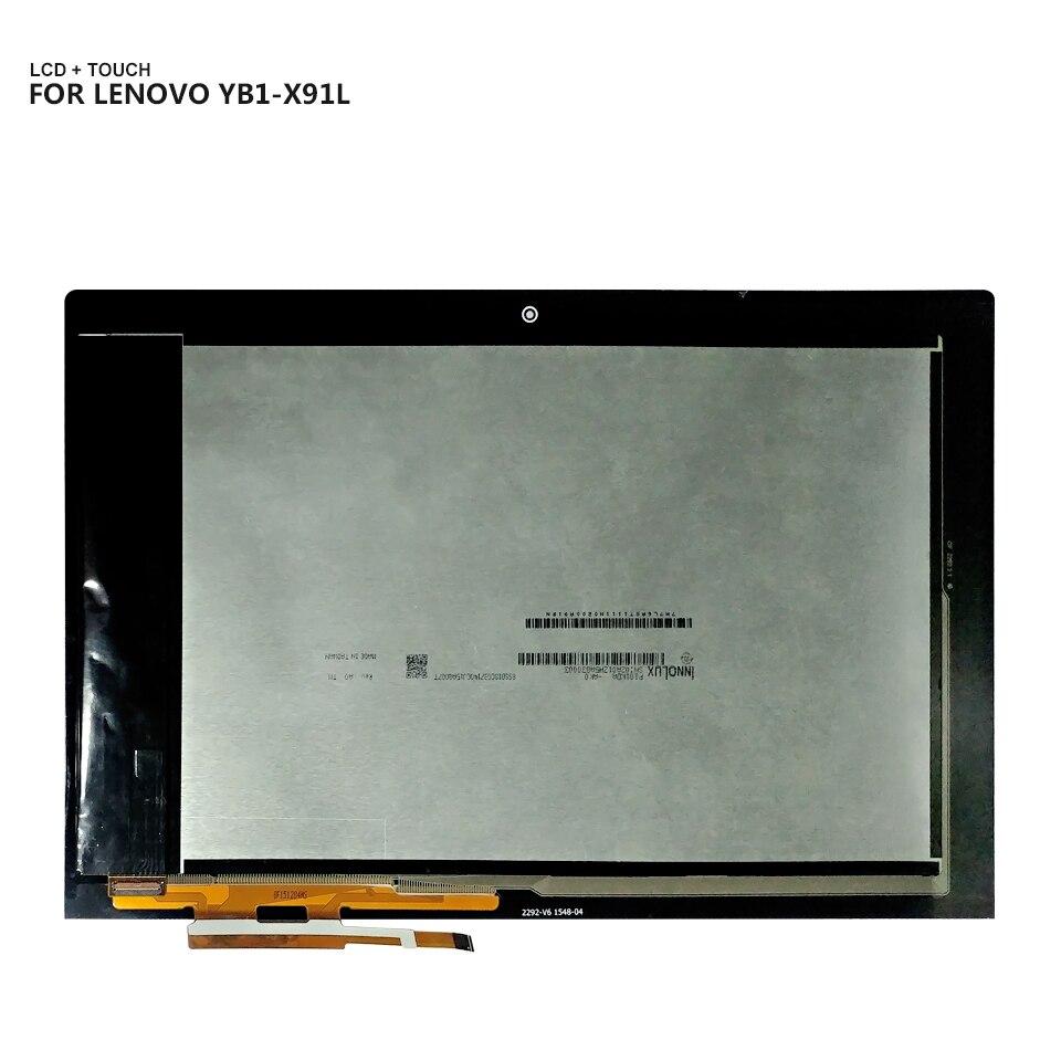 YB1-X91L-10