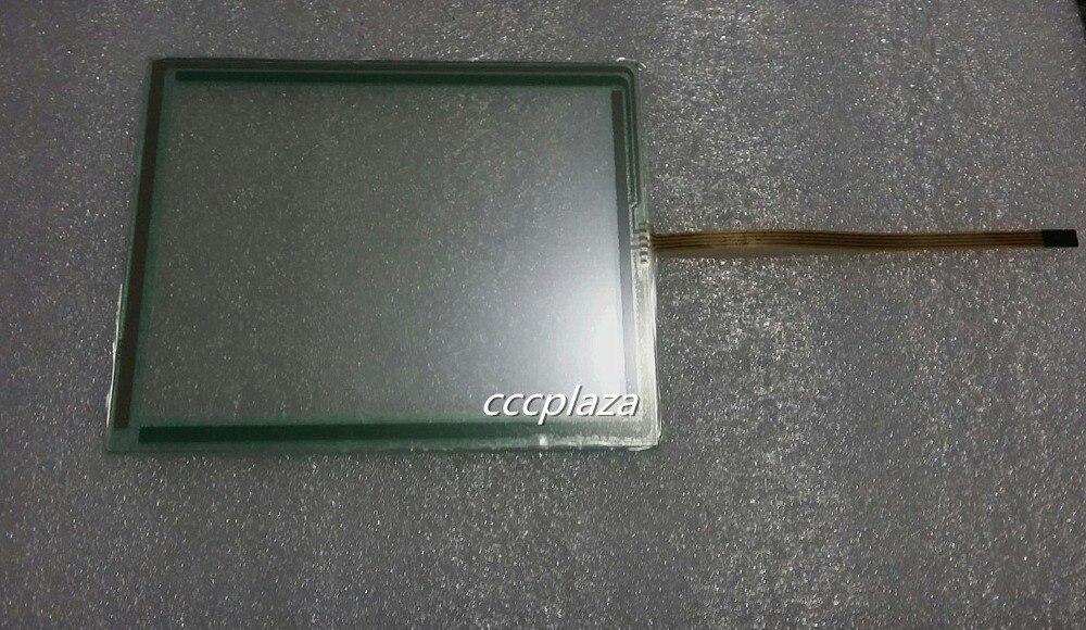 Intelligent Yuga Plain Dinner Napkins Set 100% Cotton Table Linen 48cm X 48cm , Plum