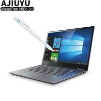 Active Pen Stylus Capacitive Touch Screen For Lenovo YOGA 720 710 920 910 900s 6 7