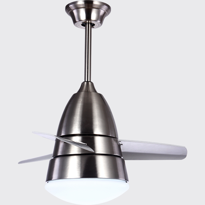 Small Ceiling Fan With Led Light Gnubies Org