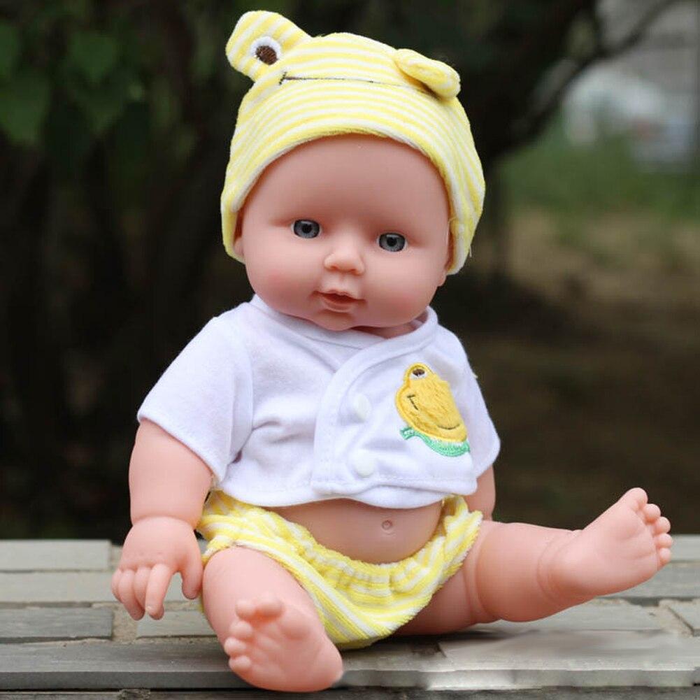 Bonecas lifelike dolls for girls presente Tipo : Bonecas