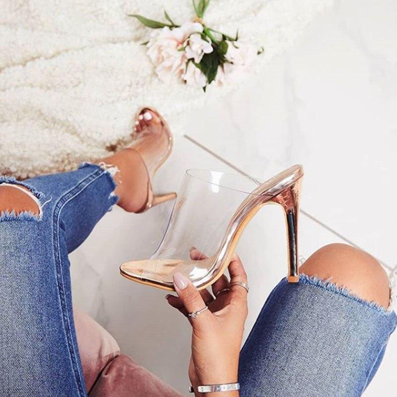 2019 Summer High Heels Women Party Shoes Women Pumps Super High Heels Wedding Women Shoes Luxury Brand Ladies Shoes YX7112019 Summer High Heels Women Party Shoes Women Pumps Super High Heels Wedding Women Shoes Luxury Brand Ladies Shoes YX711