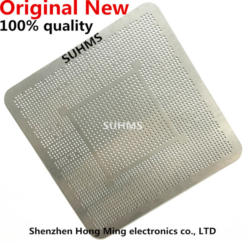 GK110-300-B1 GK110-300-A1 GK110-400-B1 GK110-400-A1 GK110-425-B1 GK110-425-A1 GK110-430-B1 GM200-310-A1 GM200-400-A1 schablone