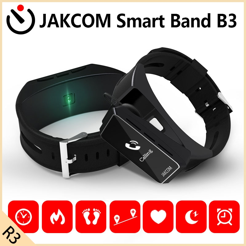 Jakcom B3 Smart Band New Product Of Rhinestones Decorations As 3D White Glow In The Dark Sand Acrylic Nail Supplies