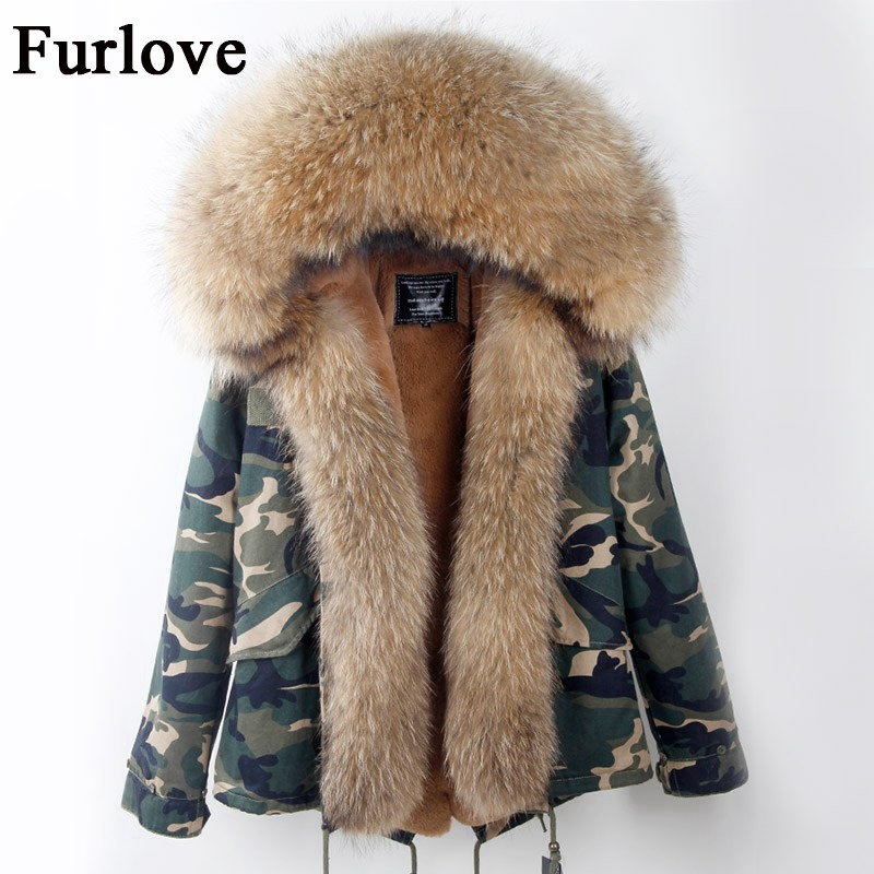 Black casual coats vintage real raccoon fur collar hooded parkas winter jacket women parka coat thick jackets DHL free shipping womens winter jacket women coat warm jackets real raccoon fur collar hooded coats thick fur parka black parkas dhl free shipping