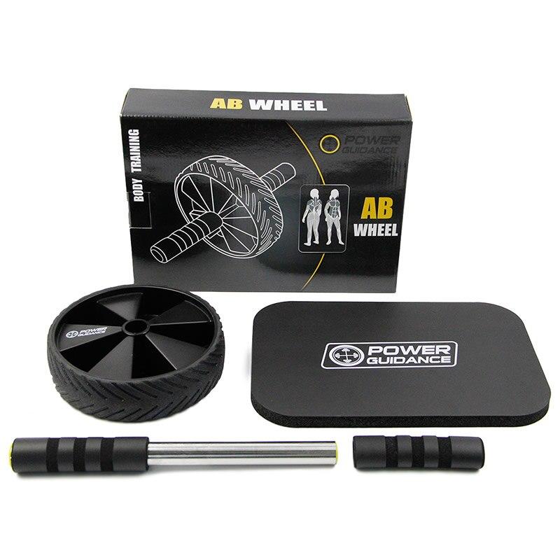 ab wheel (3)