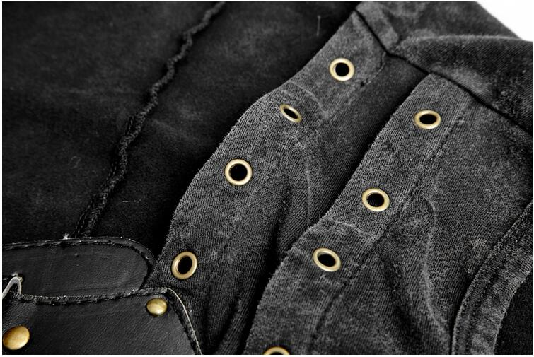 High Quality mens sleeveless vest