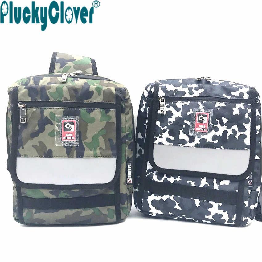 ... 1pc Camouflage Backpack Outdoor Sports Bag Multi functional Handbag  Waterproof Long board Youth Shoulder Backpack Skateboard 4787bc301728e