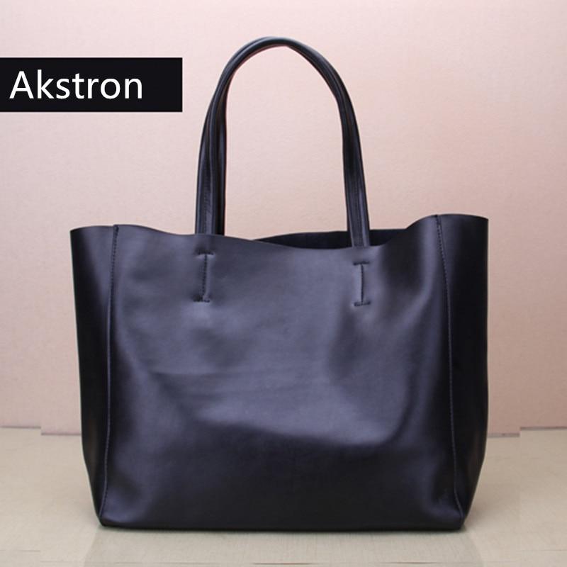 Free Shipping The new 2016 women bag font b handbag b font fashion han edition sweet