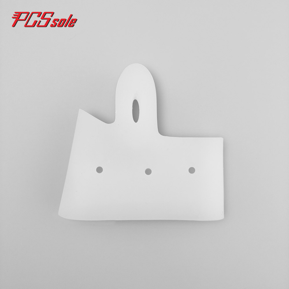 PCSsole Toe Trenngel Pedicure Shield Fußpflege Sillicone Toe - Schuhzubehör - Foto 4