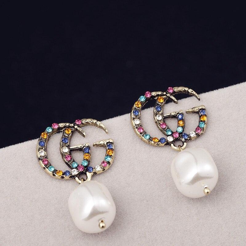 pearl earrings (3)