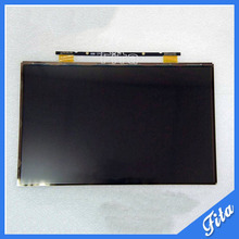 661-6056 661-6508 661-5732 661-6630 LCD Display Panel Glossy for MacBook Air 13″ A1369 A1466 MC965 MC503 MC504 MD231 LCD Screen