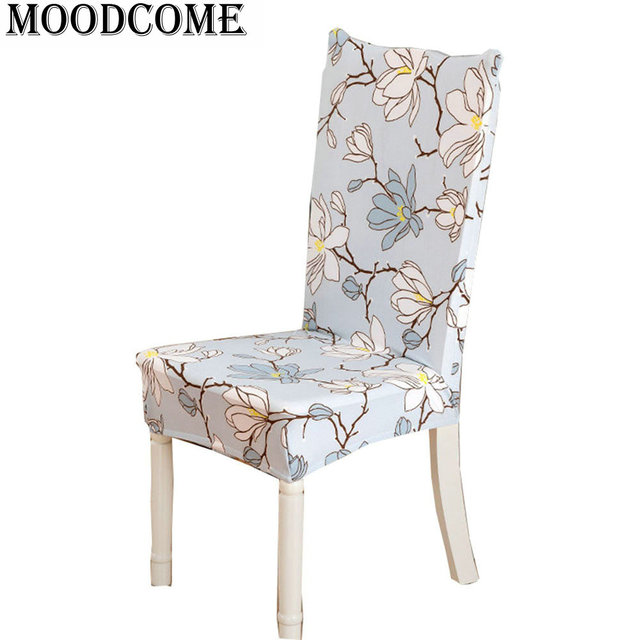 Dining Table Chairs Set Cover Wedding Seat Cover Copri Sedie Dining