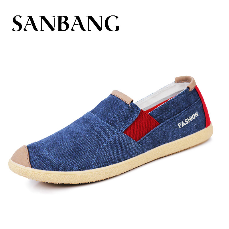 Shoes Men's Casual Shoes Beautiful Laisumk Mens Casual Shoes Breathable Spring Autumn Set Feet Males Comfortable Fashion Lightweight Flats Personality Large Size