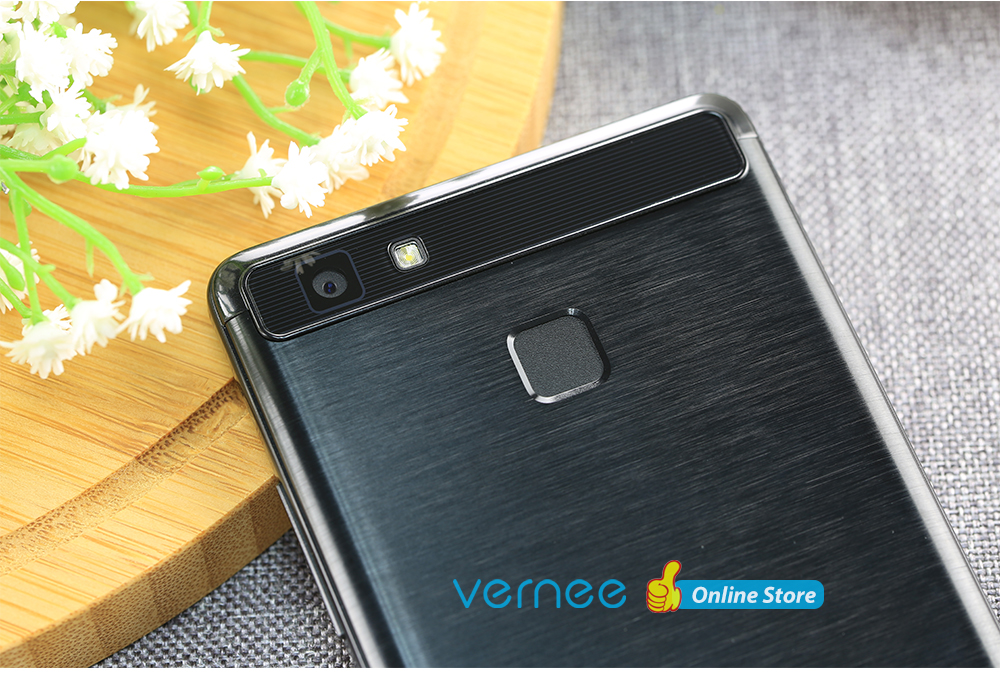 Original-vernee-Thor-E-Smartphone-4G-LTE-Mobile-Phone-3GB-16GB-Quick-Charge-2A-Cellphone-Android-7.0-Touch-phone-5020mAh_05